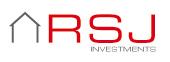 RSJ Investments